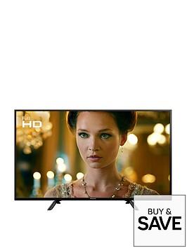panasonic-tx-40es400b-40-inch-full-hd-freeview-play-smart-led-tv