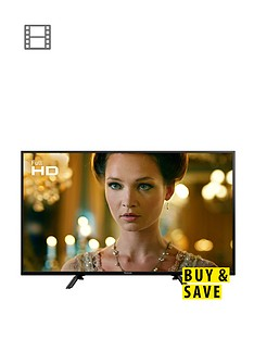 panasonic-tx-49es400b-49-inch-full-hd-freeview-play-smart-led-tv