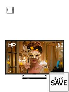 panasonic-tx-32es500b-32-inch-hd-ready-freeview-play-smart-led-tv