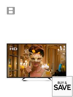 panasonic-tx-49es500b-49-inch-full-hd-freeview-play-smart-led-tv