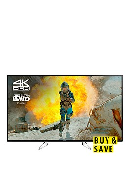 panasonic-tx-49ex600b-49-inch-4k-certified-ultra-hd-certified-premiumnbsphdr-freeview-play-smart-led-tv