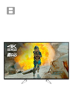 panasonic-tx-49ex600b-49-inch-4k-certified-ultra-hd-premiumnbsphdr-freeview-play-smart-led-tv