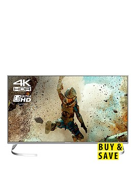 panasonic-tx-40ex700b-40-inch-4k-ultra-hd-certifiednbsphdr-freeview-play-smart-led-tv