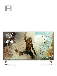 panasonic-tx-40ex700b-40-inch-4k-ultra-hd-hdr-freeview-play-smart-led-tv