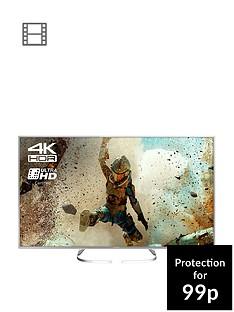 panasonic-tx-50ex700b-50-inch-4k-ultra-hd-certified-hdr-freeview-play-smart-led-tv
