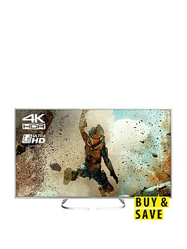 panasonic-tx-50ex700b-50-inch-4k-ultra-hd-certified-hdr-freeview-play-smart-led-tv
