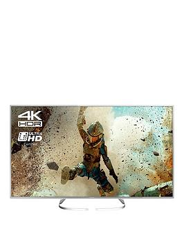 panasonic-tx-58ex700b-58-inch-4k-ultra-hd-certifiednbsphdr-freeview-play-smart-led-tv