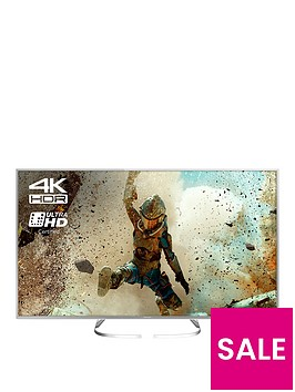panasonic-tx-58ex700b-58-inch-4k-ultra-hd-certifiednbsphdr-freeview-play-smart-led-tvnbsp