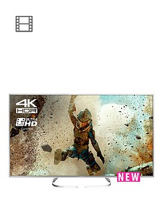 panasonic-tx-58ex700b-58-inch-4k-ultra-hd-hdr-freeview-play-smart-led-tv