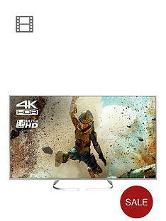 panasonic-tx-58ex700b-58-inch-4k-ultra-hd-hdr-freeview-play-smart-led-tvnbspsave-up-to-pound300-when-you-purchase-with-blu-ray-lfcjxnbspand-soundbar-lfcjw