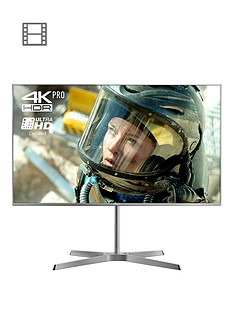 panasonic-tx-50ex750b-50-inch-4k-ultra-hd-pro-hdr-freeview-play-3d-smart-led-tv