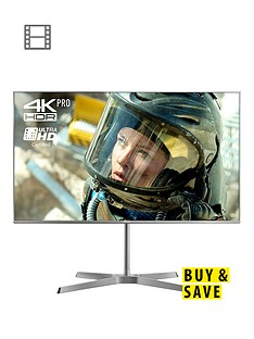 panasonic-tx-58ex750b-58-inch-4k-pro-ultra-hd-hdr-freeview-play-3d-smart-led-tv-and-height-adjustable-swivel-standnbspsave-up-to-pound300-when-you-purchase-with-blu-ray-lfcjxnbspand-soundbar-lfcjw