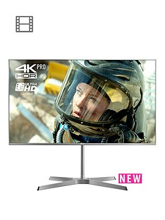 panasonic-tx-58ex750b-58-inch-4k-pro-ultra-hd-hdr-freeview-play-smart-led-tv