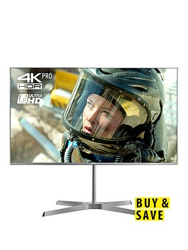 panasonic-tx-58ex750b-58-inch-4k-ultra-hd-certified-pronbsphdr-freeview-play-3d-smart-led-tv-and-height-adjustable-swivel-stand