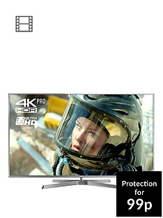 panasonic-tx-65ex750b-65-inch-4k-ultra-hd-certified-pro-hdr-freeview-play-smart-3d-led-tvnbspsave-up-to-pound300-when-you-purchase-with-blu-ray-lfcjxnbspand-soundbarnbsplfcjw