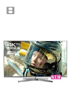 panasonic-tx-65ex750b-65-inch-4k-ultra-hd-pro-hdr-freeview-play-smart-led-tv