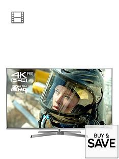 panasonic-tx-75ex750b-75-inch-4k-ultra-hd-certified-pro-hdr-freeview-play-3d-smart-led-tv