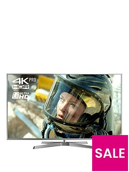 panasonic-tx-75ex750b-75-inch-4k-ultra-hd-certified-pro-hdr-freeview-play-3d-smart-led-tv