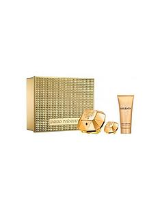 paco-rabanne-lady-million-50ml-edpnbspgift-set