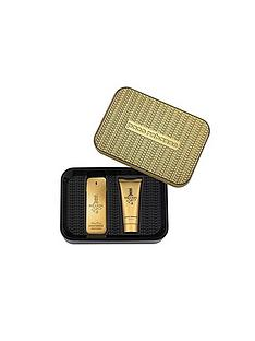 paco-rabanne-paco-rabanne-1-million-100ml-edt-gift-set