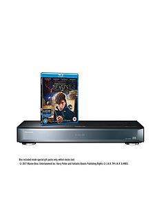 panasonic-dmp-ub900ebnbsp4k-ultra-hd-blu-ray-player