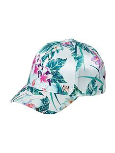 river-island-girls-tropical-cap
