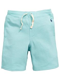 ralph-lauren-boys-jogger-shorts