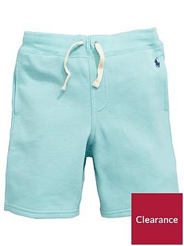 ralph-lauren-boys-jogger-shorts