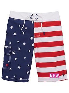 ralph-lauren-stars-and-stripe-swimshort