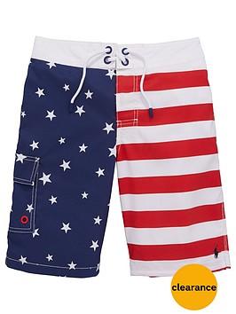 ralph-lauren-stars-and-stripes-swim-shorts
