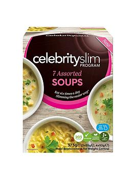 celebrity-slim-7-assorted-soups