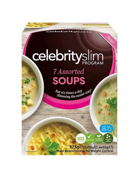 celebrity-slim-7-assorted-soups