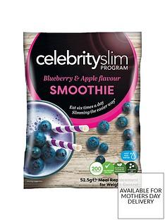 celebrity-slim-blueberry-amp-apple-smoothies-14-sachets
