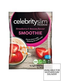 celebrity-slim-strawberry-amp-banana-smoothies-14-sachets
