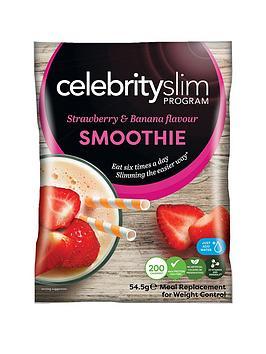 celebrity-slim-strawberry-banana-smoothies-14-sachets