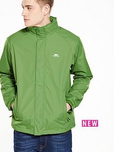 trespass-nabro-waterproof-jacket