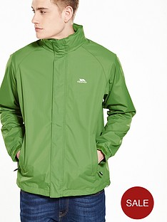 trespass-nabro-waterproof-jacket