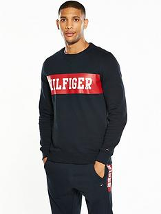hilfiger-denim-logo-ls-t-shirt