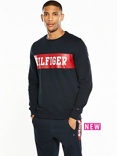 hilfiger-denim-logo-ls-t-shirt