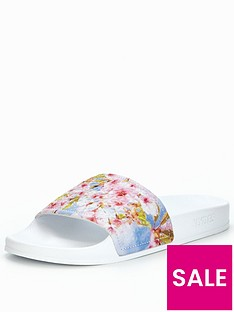 slydes-honey-blossom-print-slide