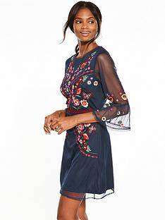 v-by-very-embroidered-mesh-dress
