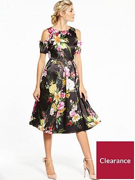 v-by-very-cold-shoulder-prom-dress