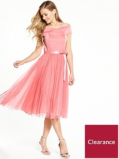 v-by-very-bridesmaids-bardot-tutu-prom-dress