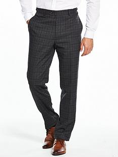 skopes-connor-check-trouser