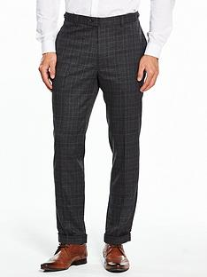 skopes-connor-check-slim-fit-trouser