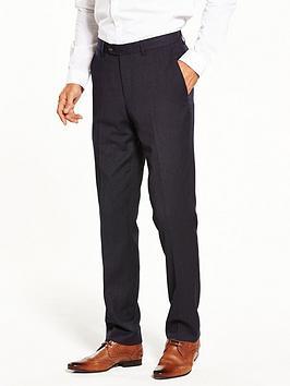 skopes-winston-trouser