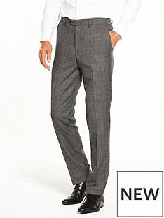 skopes-braeside-trouser