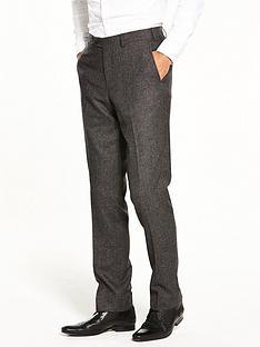 skopes-fox-trouser