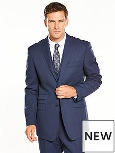 skopes-lawrence-jacket