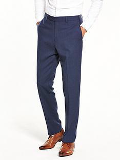 skopes-lawrence-trouser